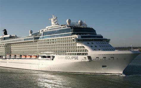 Sea Princess Gps Tracker by Cruise Ship Track Best Image Cruise Ship 2017