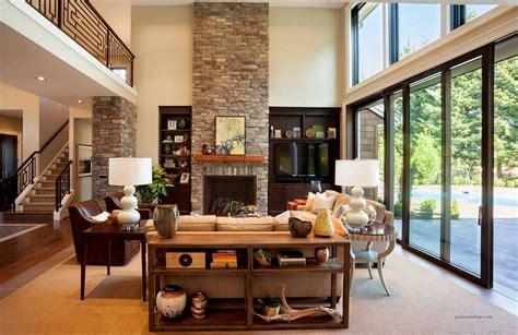 Do You Like Natural Light? Ways To Enhance Your Home