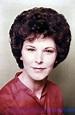 Virginia King Obituary - Mesquite, TX