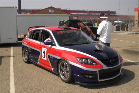mazdaspeed cars mazdaspeed3 awd specs awr