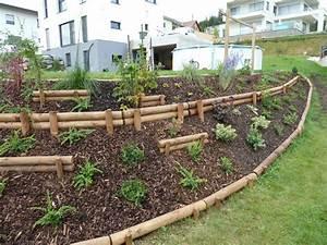 Hang Bepflanzen Bodendecker : welche bodendecker forum auf ~ Lizthompson.info Haus und Dekorationen