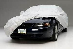 COVERCRAFT C16059NH NOAH® all-weather CAR COVER; fits 1999-2004 Ford Mustang | eBay