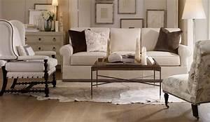 living room stunning ikea furniture sale ikea couches on With ikea furniture living room 2017