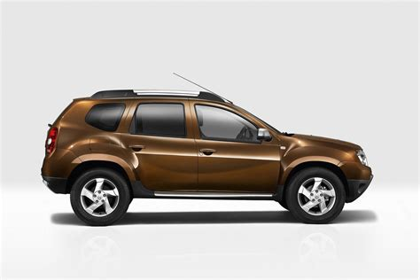 Review Renault Duster by Renault Duster Review 1 5 Dci Diesel Cars Co Za
