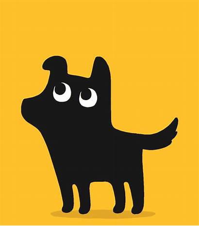 Petbarn Dog Everything Dogs Supplies Pet Pisici