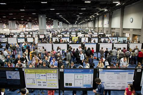 Sfn's Neuroscience 2015 Preview