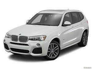 Bmw X3 35i : bmw x3 2017 xdrive 35i in qatar new car prices specs ~ Jslefanu.com Haus und Dekorationen