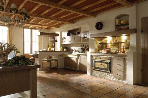 marchi cuisine cucine bianche country chic in muratura cucine in legno