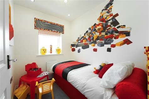 Top 10 children?s rooms   Zoopla