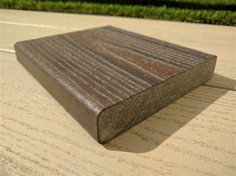 Upvc Decking Boards