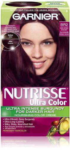 images  hair dye ideas  pinterest deep