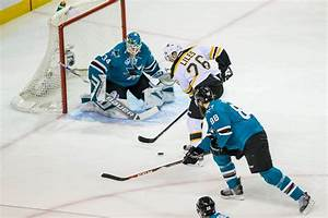 Sharks Vs Oilers Lines James Reimer Starts Fear The Fin
