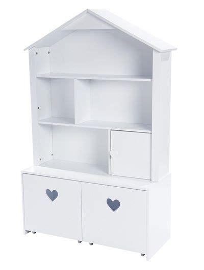 Vertbaudet Bookcase by 11 Best Childrens Book Storage Images On