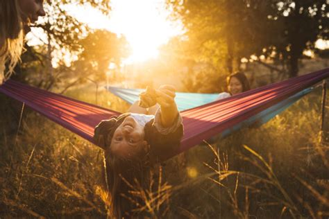 spots  hang  hammock  austin      austin tx