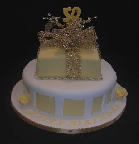 cakes ideas 50th birthday cake decorating ideas walah walah