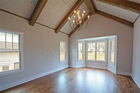 1000  ideas about Shiplap Ceiling on Pinterest   Bonus
