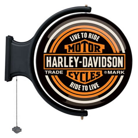 harley davidson pub pub lights harley davidson ace branded products gmbh