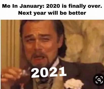 Memes Meme Funny Happy Funniest Worse Far