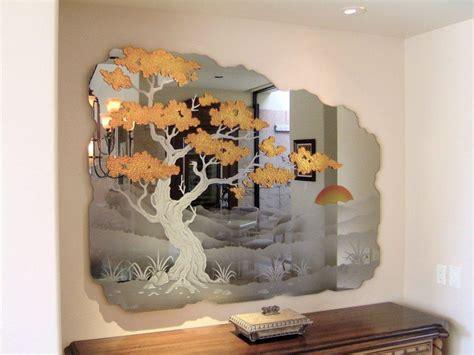 decorative wall murals  grasscloth wallpaper
