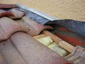 Solin D étanchéité : solin image 50 ~ Premium-room.com Idées de Décoration
