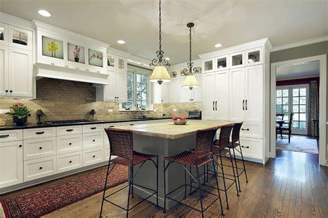 fabuwood cabinet price list fabuwood cabinet catalog online information