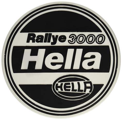 hella shop hella spare parts