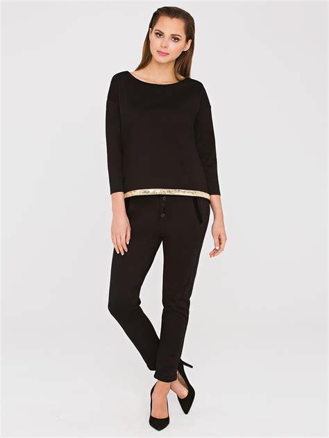 blouse veishely af blouse lira l 39 af polska marka odzieżowa