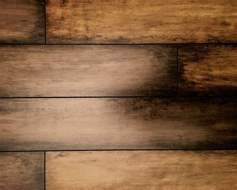 vinyl flooring environmental impact making your home more energy efficient renovationfind