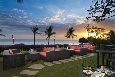Padma Resort Legian Accommodation Bali