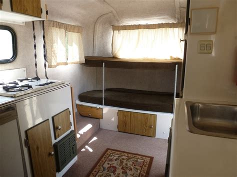 sold  ft scamp layout  warsaw   fiberglass rvs  sale