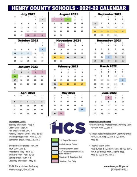 Pgcps Calendar 2022 23.P G C O U N T Y S C H O O L S 2 0 2 1 2 0 2 2 C A L E N D A R Zonealarm Results