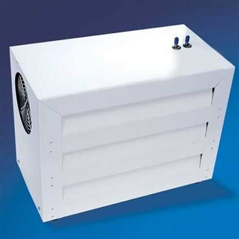 waterlogic  sink water chiller