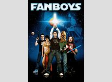 Subscene Subtitles for Fanboys