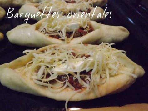 cuisine louisa recettes de ramadan de la cuisine de louisa
