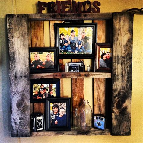diy wooden pallet furniture projects
