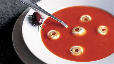 eye popping soup recipe video martha stewart