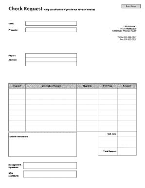 billing statement template forms fillable printable sles for pdf word pdffiller