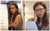 來不及化妝!林志玲素顏曝光 42歲膚況超狂! | 娛樂 | 三立新聞網 SETN.COM