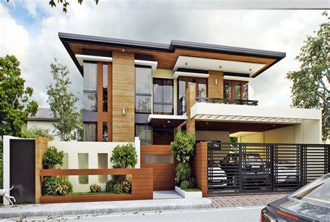 2 modern house plans modern house design tazo company modern 2