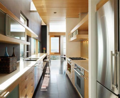 narrow kitchen design ideas narrow galley kitchen design ideas quotes