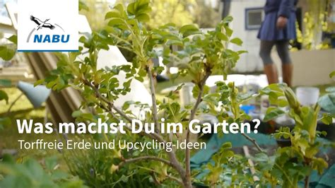 Upcycling Ideen Garten by Was Machst Du Im Garten Upcycling Ideen Gesucht