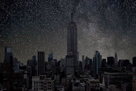 youre       night sky     worldtruthtv