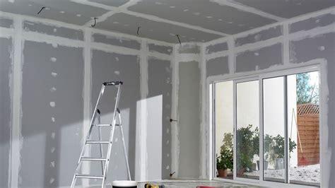 chambre des artisans un placo phonique pour isoler sa chambre