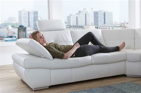 where to buy the best sofas salzburg sectional sleeper sofa white leather buy online