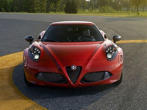 fuel efficient sports cars carophile