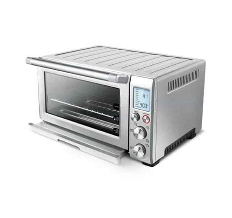 breville smart oven pro accessories breville smart oven pro review giveaway steamy kitchen