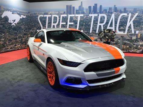 modern day american muscle cars autobytelcom
