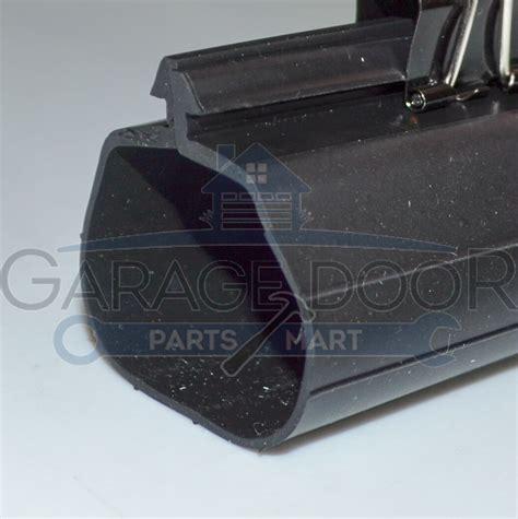 best garage door bottom weather seal clopay garage door bottom rubber weather seal garage