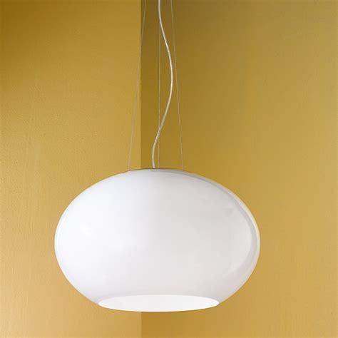 lampadario  cucina home design ideas home design ideas
