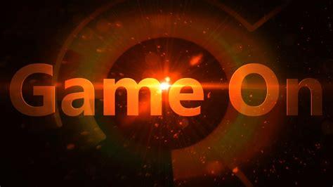canal game  image brazil brasil mod db